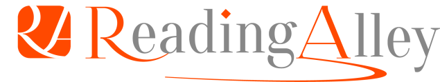 ReadingAlley_Logo_with_Icon