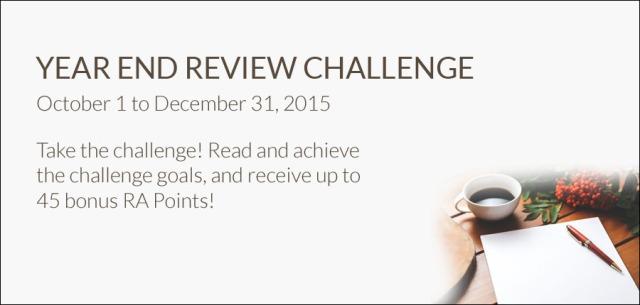 RA_Banner_Rev_Challenge lg lightgray2 with border